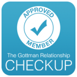Relationship Checkup Membership Badge